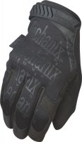 Gants de protection de sécurité contre le froid The Original Insulated Mechanix wear soluprotech